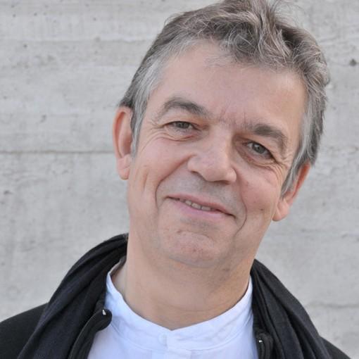 Laporte Pascal
