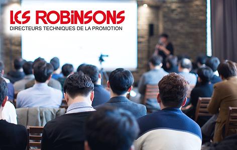 LES-ROBINSONS-2021.png