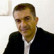 Henri Manticello