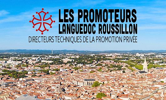 LES-PROMOTEURS-LANGUEDOC-ROUSSILLON.png