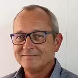 Kasperski Christophe