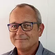 Christophe Kasperski