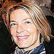 Lipka Birgitte