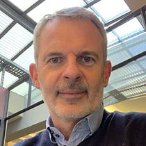 Hervé Craveur