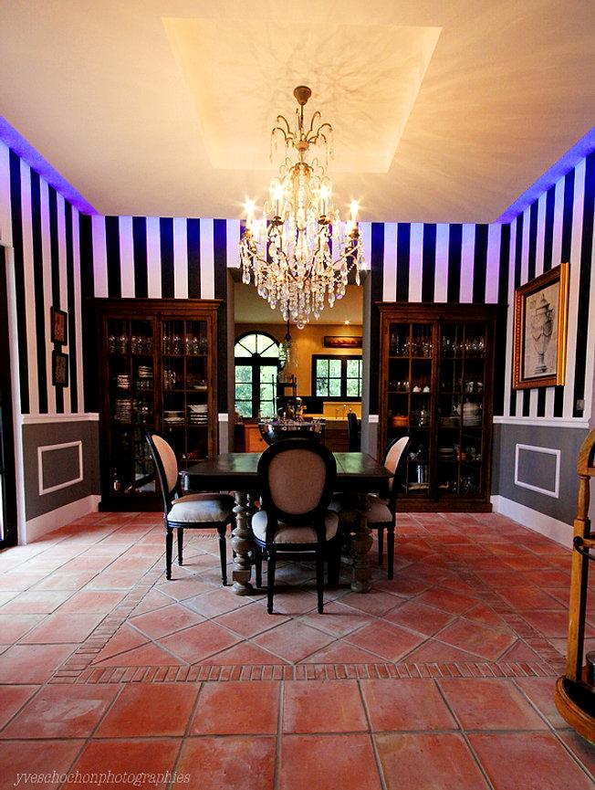 corinne de la rou re d coratrice d 39 int rieur. Black Bedroom Furniture Sets. Home Design Ideas