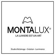 MONTALUX