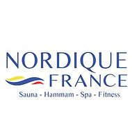 logo-nordique-france.png