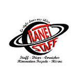 planet staff.jpg