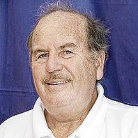 Mercier Jean Pierre