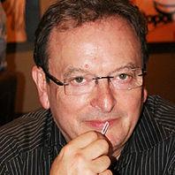 Girardot jean Edouard