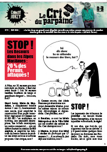 n°3 / Juin 2012