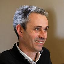 Bastien Baudoin