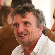 Robert Zoppi