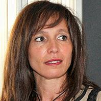 Sansovini Claudia