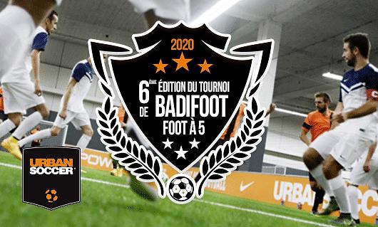 badifoot-2020.png