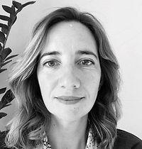 Céline PHILAKHAM-POUGET