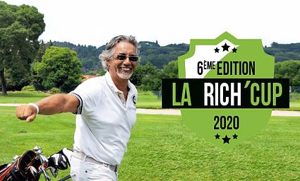 la-rich-cup-2020.png