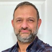 Michel Matranga