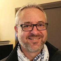 Alain Tison
