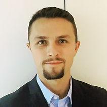 Thomas Moyano