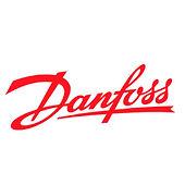 Danfoss-300x300.jpg