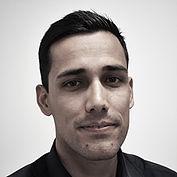 Alouane Mahmoud