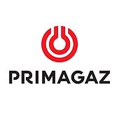 primagaz.png