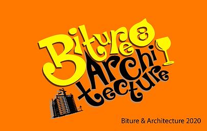 LOGO-BITURE-ET-ARCHITECTURE-2020.png