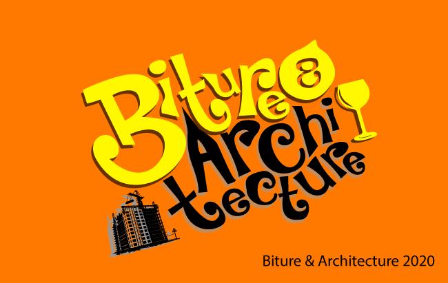 biture &              architEcture 2020