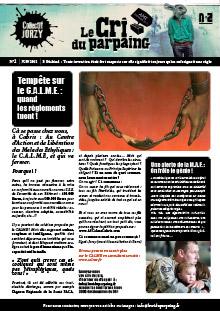 n°2 / Juin 2012