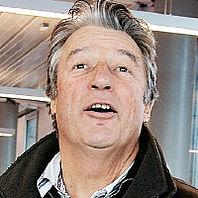 Festino Jean Marc