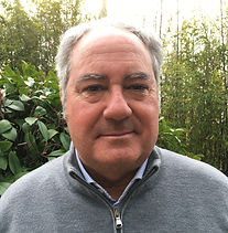 Jean-Luc Davo