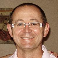 Lopez Denis