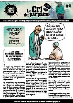 n°4 / Juin 2012