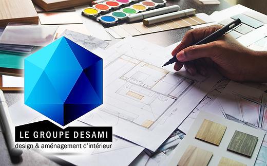 GROUPE-DESAMI-750x466.jpg