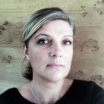 Stéphanie-MOTTIER-THERY.jpg