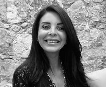 Sarha Hamel