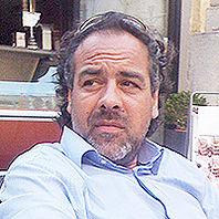 Porcella Gianfranco