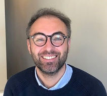 Hector Perez Lema