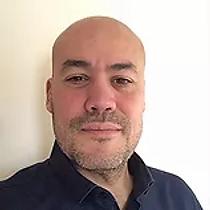 Cyril Carcenac