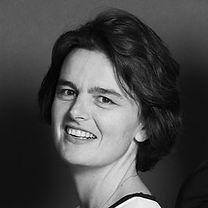Marielle Ferre