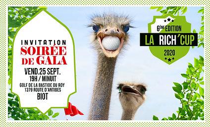 INVITATION-LA-RICH'-CUP---SOIRÉE--DE-GAL