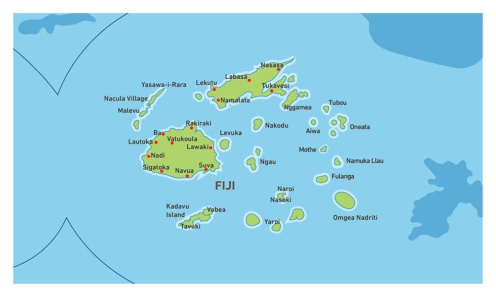 fiji map-02-02.jpg