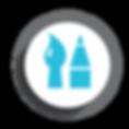 Illiustration icon 1.png