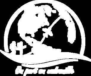 Logo sans fond blanc.png