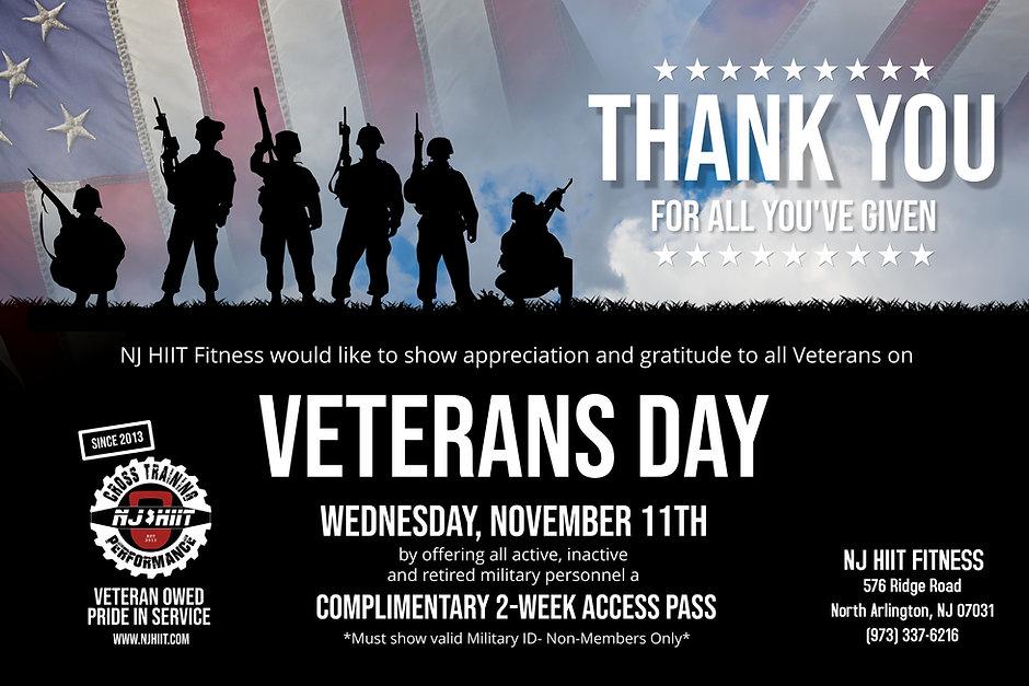 Copy of Veterans Day Landscape Poster.JP
