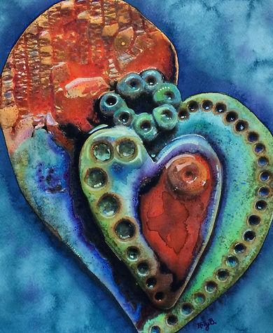 Ceramic Hearts.jpg