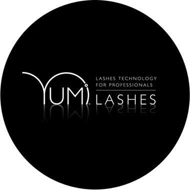 YUMI-LASHES-AU-SALON-DES-NOUVELLES-ESTHE