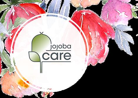 jojobacare.png