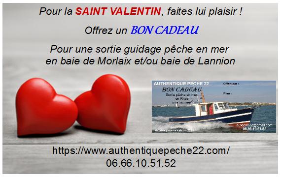 st valentin (3).bmp